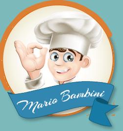 Mario Bambini