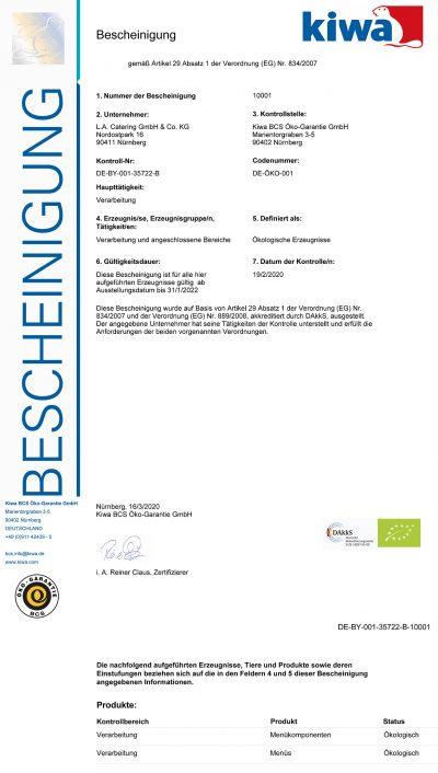 mario-bambini-nuernberg-catering-kindergarten-hort-krippe-bio-zertifizierung